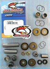 Suzuki RM125 RM250 1992 All Balls Swingarm Bearing & Seal Kit