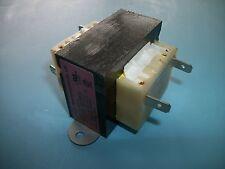 THY 22529602 TRANSFORMER PRI 208/240VAC 50/60Hz SEC 24VAC 40VA B40-03-TE-105