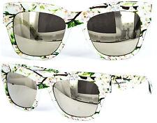Dolce&Gabbana Sonnenbrille/Sunglasses DG4231 2843/6G 54[]19 Nonvalenz/202(24)