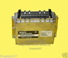 __LH 4.2 MSG__Engine Control Unit Module__for Mercedes__E_S_CLAss__1992-to-1995_