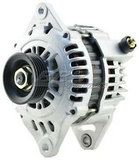 ALTERNATOR(13862) FITS 01-02 KIA SPORTAGE 2.0L-L4/70AMP