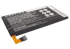 Batería De Alta Calidad Para Motorola Droid Mini Eg30 snn5916a célula superior del Reino Unido