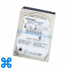 "500GB 2.5"" 7200RPM Apple MacBook Pro Mac Mini Laptop Hard Drive SATA HDD"