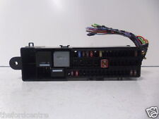 GENUINE FORD FOCUS 1.6 DIESEL CUT OFF FUSE BOX 2011 2012 -- 2015 DM5T-14014-BRA