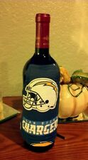 San Diego Chargers WINE/SOAP APRON