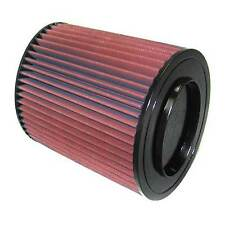 K&N Air Filter For Alfa Romeo 159 1.8 / 1.9 / 2.2 / 3.2 V6 JTS 2005-2012