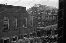 negativ-treffer Ruinen am Hafen/Bahnhof-Danzig-11.1944-Wehrmacht-65