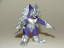 Neo Gigarade Figure from Ultraman Dyna Hyper Hobby Exclusive Figure Set B!