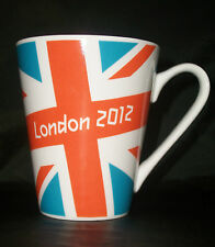 London 2012 Mug - Official Product of London 2012 Olympics