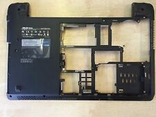 Asus A52J A52F X52J K52J K52JC K52JR Base Bottom Case 13GNXM1AP040 13N0-GUA0201