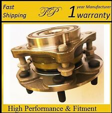 Front Wheel Hub Bearing Assembly for TOYOTA TACOMA (4WD 4X4) 2005-2013