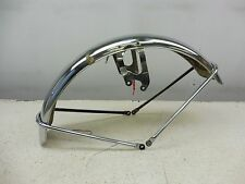 1975 Honda CB750 CB 750 Four H1368' front fender guard #3