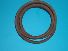 MTD & LAWNFLIGHT & YARDMAN MOTION DRIVE BELT 7540280A