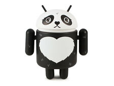 Android Mini Collectible Series 05 Panda by Google