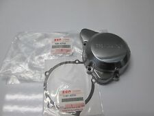 Zündungsdeckel Motordeckel Deckel Motor cover signal NEU Suzuki GSX 1400 02-07