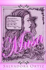 Musa : Pensamientos Del Alma (2014, Paperback)
