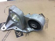 peugeot 405 MI16 MK2 XU10J4  genuine lower engine mounting 1807A6 XU10J2 XU5JP