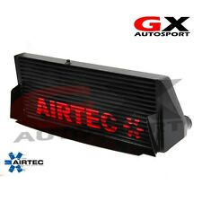 Airtec Ford Focus Mk3 St 250 Lifting Etapa 2 Rs Scoop Intercooler Upgrade Kit