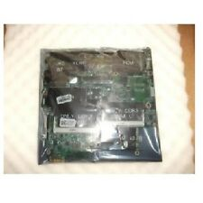 DELL Precision M6400 Laptop Motherboard U222F 0U222F inc VAT