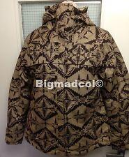 Nike ACG Ski Snowboarding Stormfit Jacket size Large 14/16 Brand New