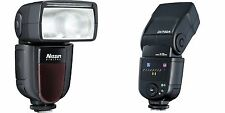 Flash Nissin Digital Di700A (Air) Wireless per Sony (ADI)