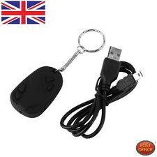 Mini dvr 808 voiture key chain micro caméra #16 real hd 720P H.264 pocket caméscope