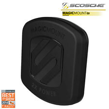Scosche Magic mount surface voiture XL office home tablette ipad support mount
