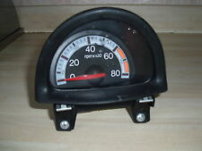FIAT SEICENTO SPORTING REV COUNTER 2001-2004 *FREE POSTAGE*