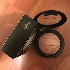 "BNIB, MAC Mineralize Duo Eyeshadow ""LOVE CONNECTION"", 100% Authentic"