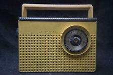 Vintage Westinghouse Transistor Radio - H-690P5