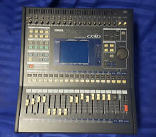 Yamaha 03D 26-Input Digital Mixing Console O3D Mixer Sound Audio Board *Genuine