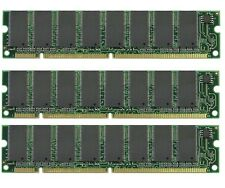 3x256MB 768MB Memory Dell Dimension XPS T450 PC133