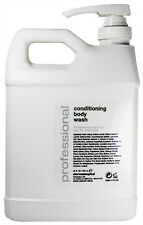 Dermalogica Conditioning Body Wash 32oz Prof  BRAND NEW