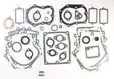 Briggs & Stratton Engine Gasket Kit #491856 / 495868  *NEW*