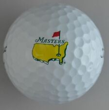 3 Dozen (Masters Logo) Titleist Pro V1 Mint AAAAA Golf Balls #1 Ball in Golf !