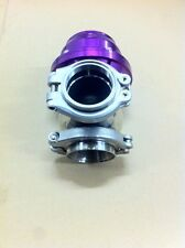 Wastegate 44mm extern external Turbo VR6 16V 1.8T 2.0T TFSI Umbau Kit
