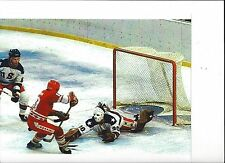 JIM CRAIG 8X10 PHOTO MIRACLE ON ICE HOCKEY USA OLYMPIC GOLD MEDAL US PICTURE