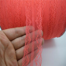 5 yards DIY lace lace suitable for sewing Wedding / children headwear décor SD2