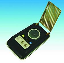 STAR TREK TOS COMMUNICATOR