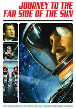 Journey to the Far Side of the Sun (DVD, 2008)