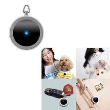 Hachi Tag Smart Pet Dog Training Collar Bluetooth Locator GPS Tracker Waterproof