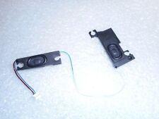 BRAND NEW Dell Alienware 11X Speaker set Left&Right PK23000D800 0R1NF