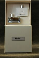 PRADA TENDRE EDP VAPO 50 ml/1.7fl.oz +BODY LOTION 100 ml