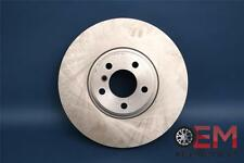 02-05 BMW X5 Brembo Front Brake Rotor 34116756847 1-4 Day Delivery & 1 Day Handl