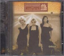 DIXIE CHICKS Home CD 2002 Country * TOP