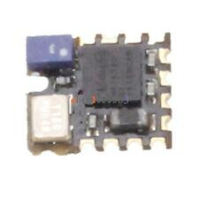 DA14580 Bluetooth UART Wireless Data Transceiver Module for Arduino