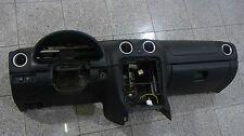 Original Mazda mx5 NB tableau de bord avec support et module pour côté passager