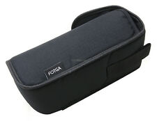 Portable Flash Bag Case Pouch for Nikon SB600 SB800 NEW