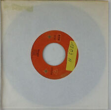 "7"" Single - Ivo Robic - Morgen - s652 - washed & cleaned"