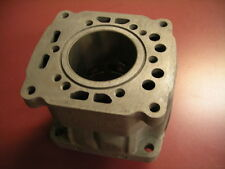 1996-98 Polaris 600cc XLT Triple Cast #EC59PL; $75 CORE REFUND Stock Bore Size!